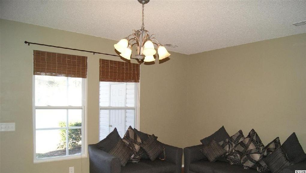3 Bedroom Townhome In Kiskadee- Rent By Room Or Whole Home Grand Strand Rentals