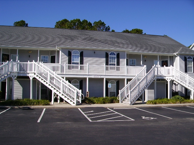 112 west haven drive unit 5f, myrtle beach, sc 29579