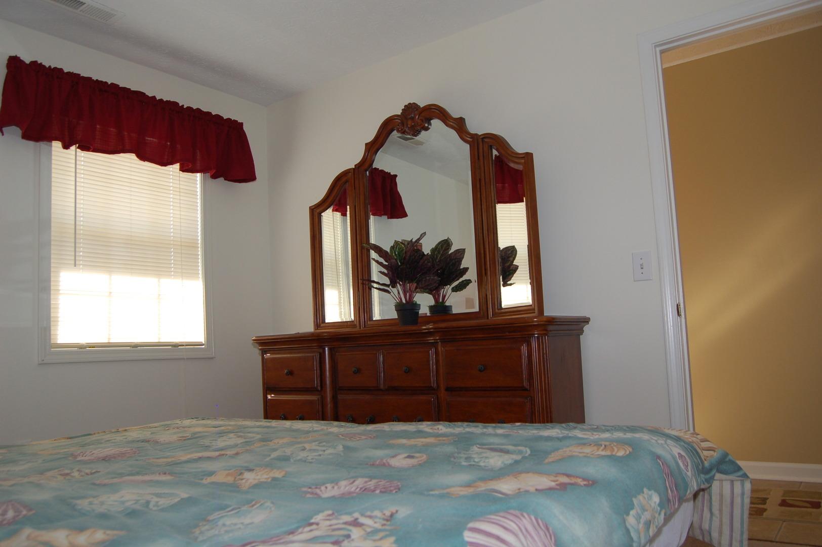 2nd Floor Furnished 1 Bedroom Condo In River Oaks Myrtle Beach Rental