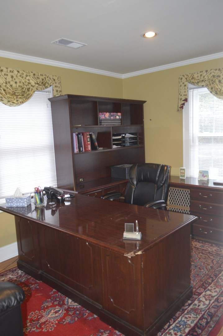 Office Space Close To Everything In Myrtle Beach Ocean Living