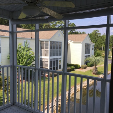 2257f clearwater drive , surfside beach, sc 29575