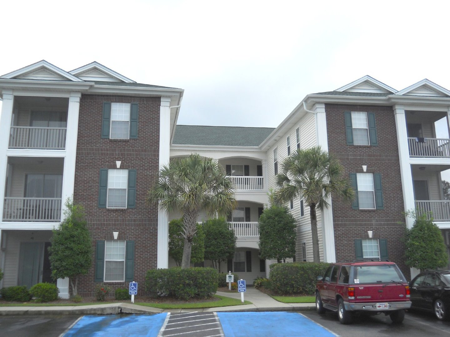 492 river oaks drive, unit 60-c, myrtle beach, sc 29579