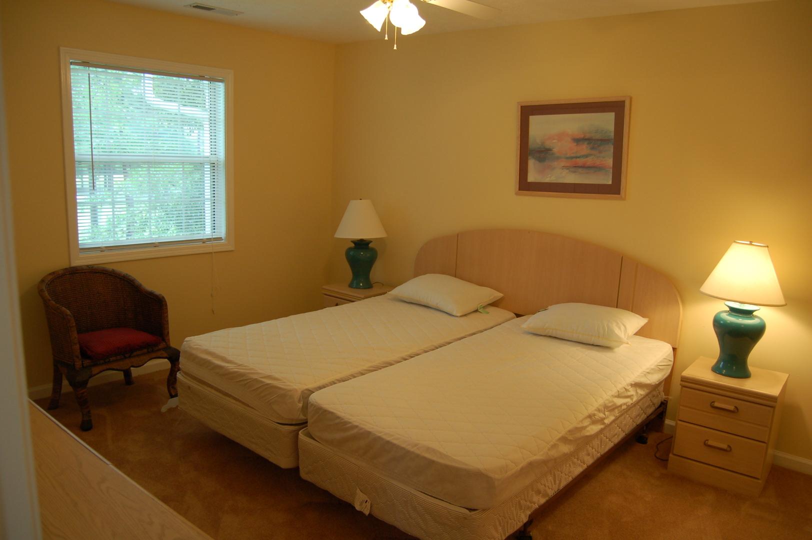 Long Term Rental in Myrtle Beach | 529 River Oaks 19g, Myrtle Beach ...