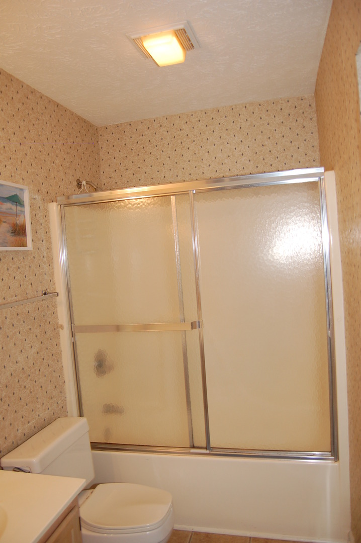 2nd Floor Furnished 1 Bedroom Condo In River Oaks Grand Strand Rentals