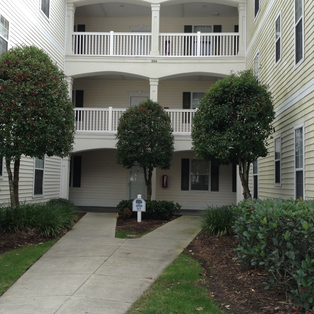 504 river oaks drive unit 57k, myrtle beach, sc 29579
