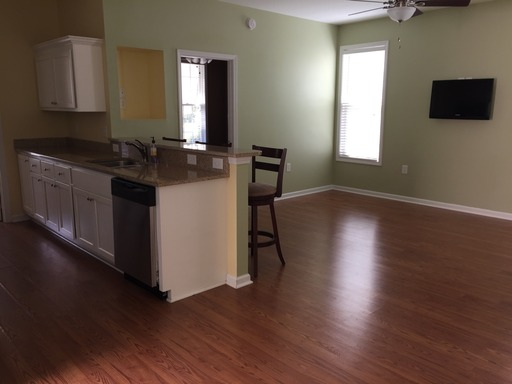 124 weatherboard ct, pawleys island, sc 29585