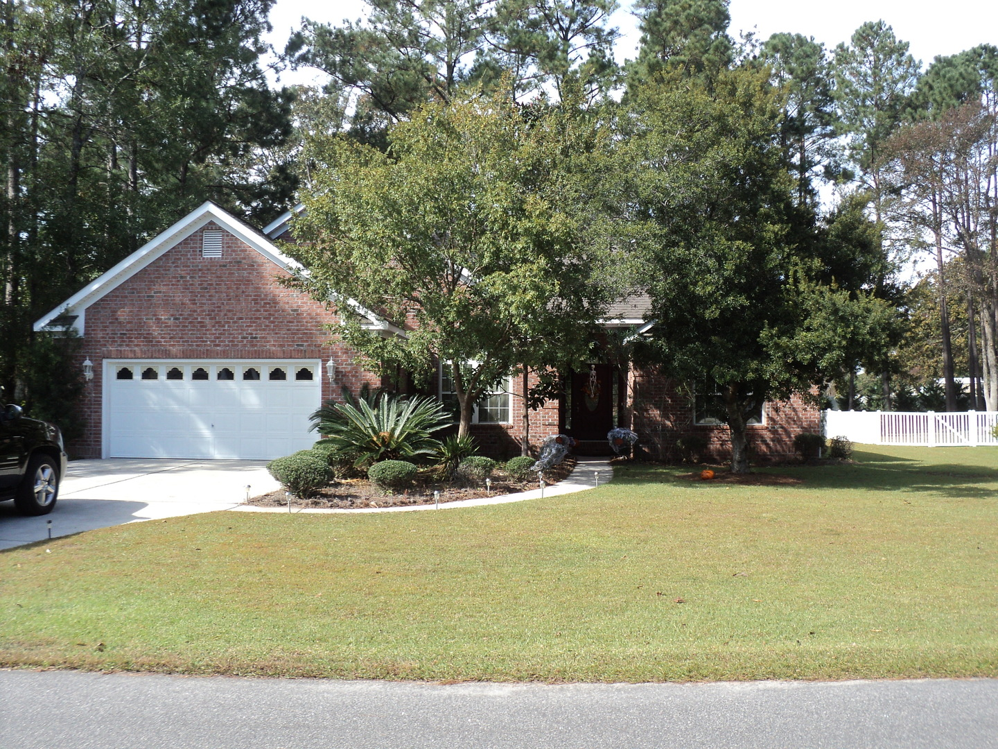1392 mcmaster drive, myrtle beach, sc 29577
