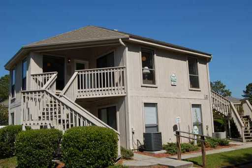 416a tree top court, myrtle beach, sc 29588