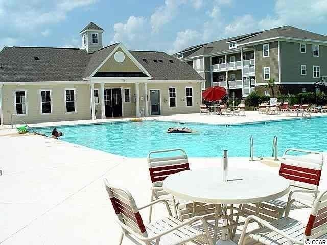3 Bedroom Townhome In Kiskadee- Rent By Room Or Whole Home Myrtle Beach,SC