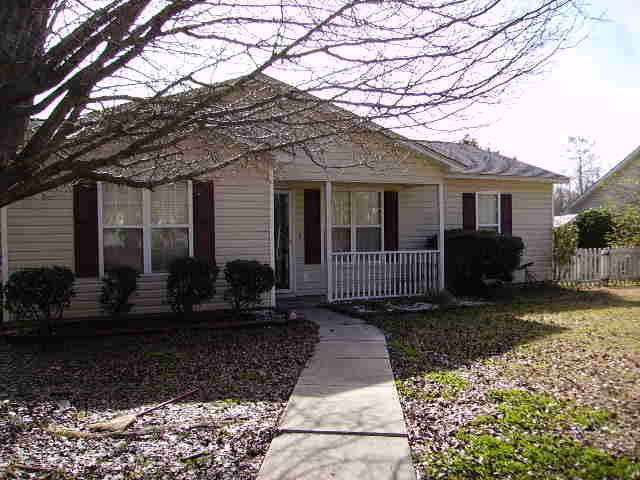 3341 new road , **for sale hold till 5/1/17 putting back on if not***, conway, sc 29527