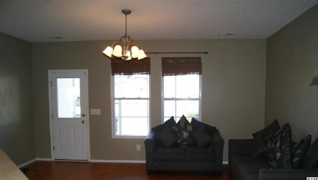 3 Bedroom Townhome In Kiskadee- Rent By Room Or Whole Home Myrtle Beach Rental