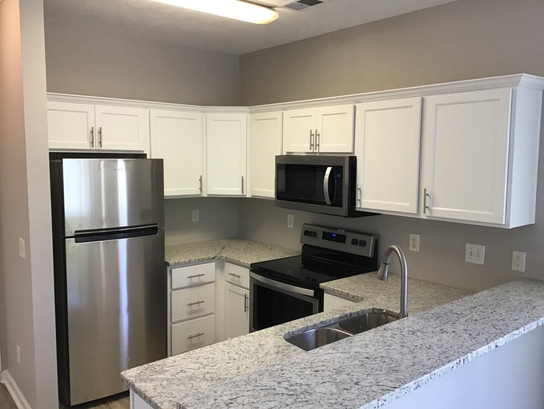 Completely Updated 2 Bedroom Condo In River Oaks