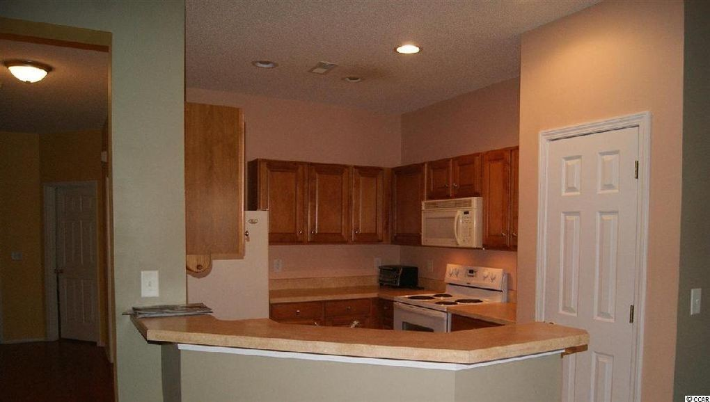 3 Bedroom Townhome In Kiskadee- Rent By Room Or Whole Home Long Term Rental