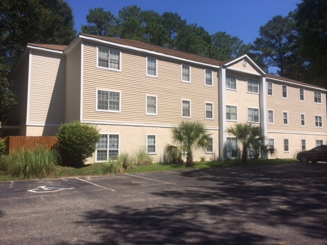 6840 blue heron dr. unit 305, myrtle beach, sc 29588