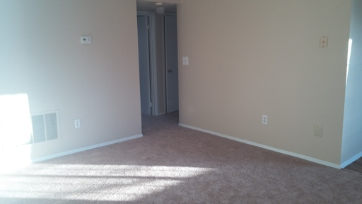 Apartment for Rent in Conway