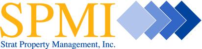 Strat Property Management, Inc.