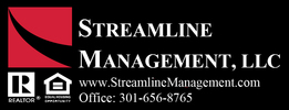 Streamline Management, LLC