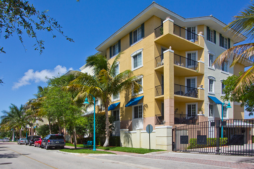 Photo of 255 NE 3rd Ave, Unit 2-301,<br> Delray Beach, FL 33444