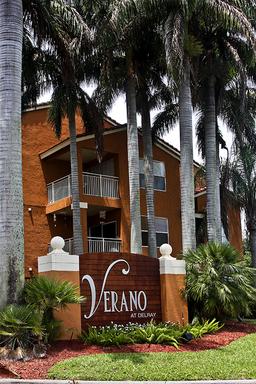 Photo of 1740 Palm Cove Blvd, Bldg 4, Unit 206,<br> Delray Beach, FL 33445
