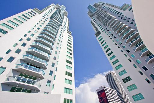 Photo of 244 Biscayne Blvd, Unit 3304,<br> Miami, FL 33132