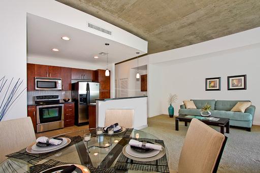 Photo of 300 South Australian Avenue, Unit 428,<br> West Palm Beach, FL 33401