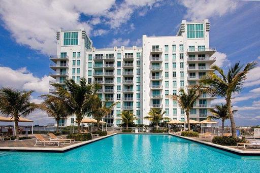 Photo of 300 South Australian Avenue, Unit 803,<br> West Palm Beach, FL 33401