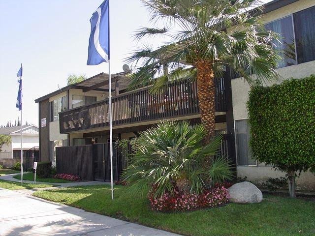 image 1 unfurnished 2 bedroom Apartment for rent in Garden Grove, Orange County
