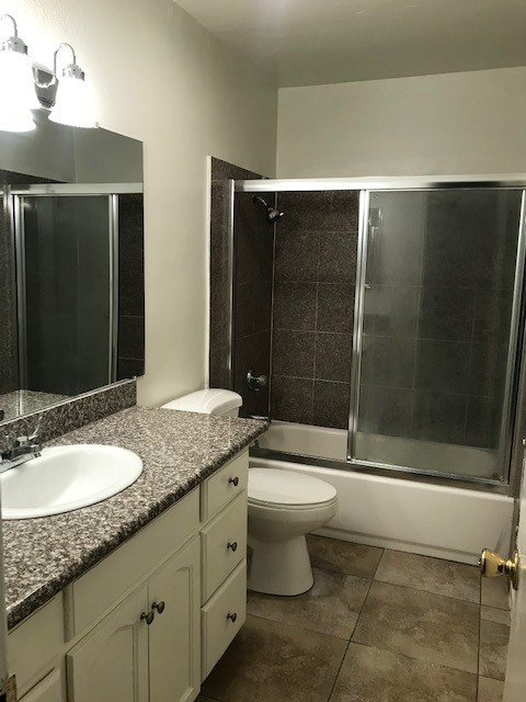 image 6 unfurnished 2 bedroom Apartment for rent in Garden Grove, Orange County