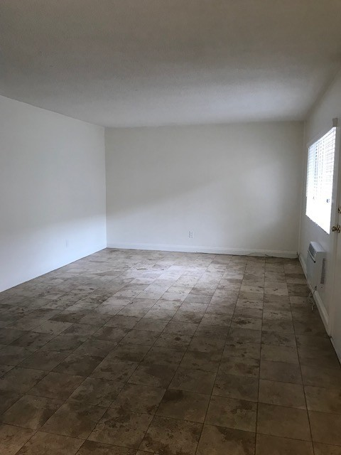 image 5 unfurnished 2 bedroom Apartment for rent in Garden Grove, Orange County