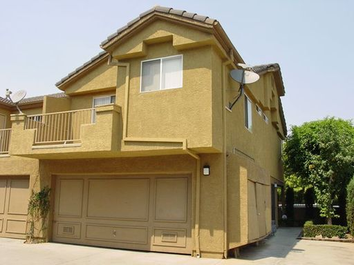 Apartment for Rent in Lakewood