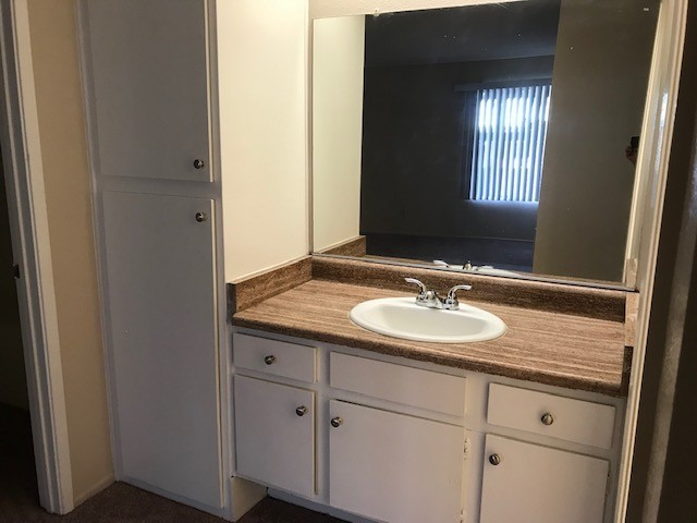 image 10 unfurnished 2 bedroom Apartment for rent in Garden Grove, Orange County