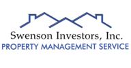 Swenson Investors, Inc.