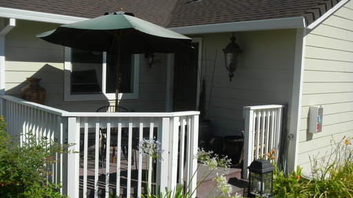 Pet Friendly for Rent in Redding