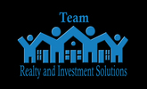 Team Realty and Investment Solutions