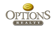 3 Options Realty