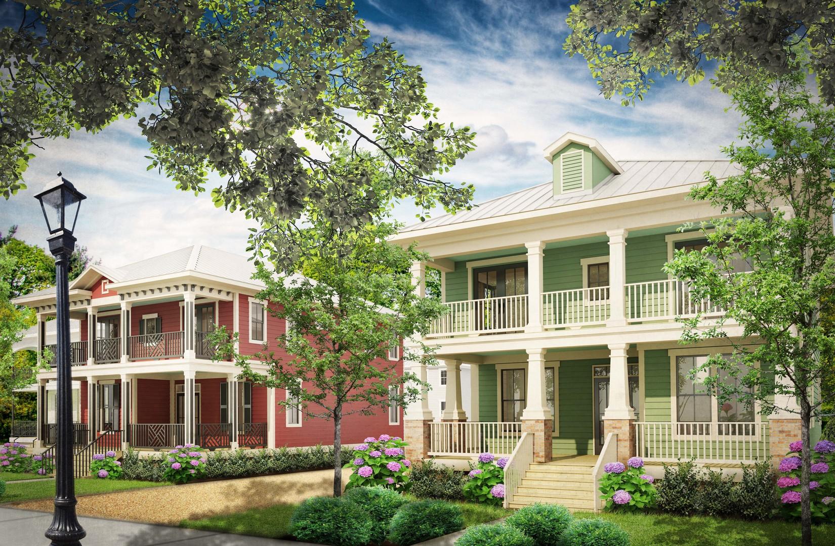 Astounding Homes For Rent Auburn Alabama 360 Management Download Free Architecture Designs Rallybritishbridgeorg