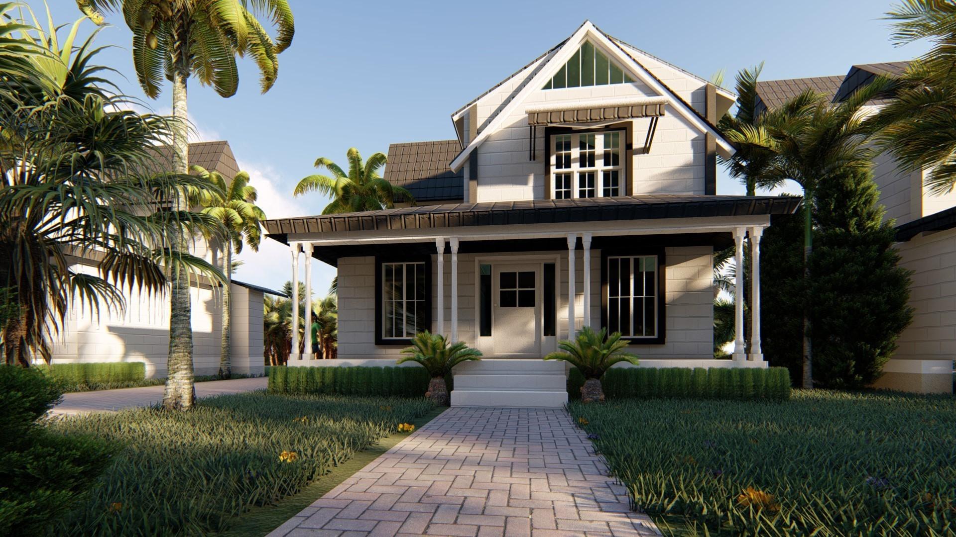 Peachy Homes For Rent Auburn Alabama 360 Management Download Free Architecture Designs Rallybritishbridgeorg