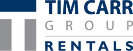 Tim Carr Group Rentals