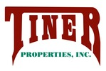 Tiner Properties, Inc