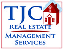TJC Real Estate & Management Services