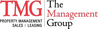 The Management Group, Inc.