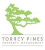 TORREY PINES PROPERTY MGMT., INC.