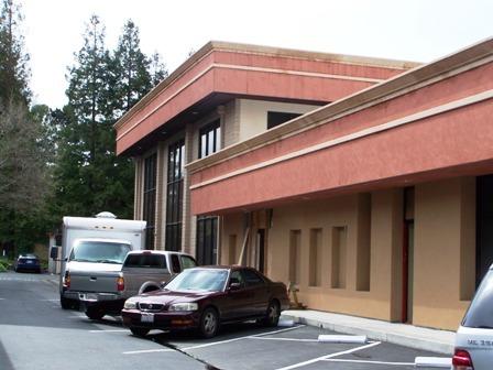 Apartment for Rent in Los Altos