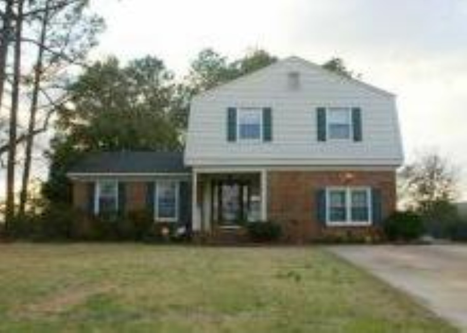 Apartments For Rent In Fayetteville Pa