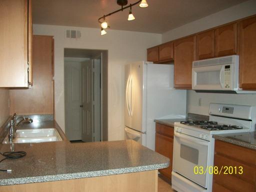 513 rafkin pl henderson nv 89052 - 4 bedroom houses for rent henderson nv ...