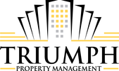 TRIUMPH PROPERTY MANAGEMENT