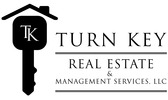 Turn Key Real Estate & Management Services LLC