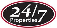 24/7 Properties