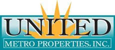 United Metro Properties, Inc