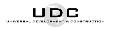 Universal Development & Construction